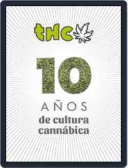 Revista THC (Digital) Subscription December 1st, 2016 Issue
