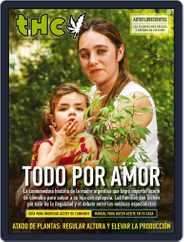 Revista THC (Digital) Subscription December 31st, 2015 Issue