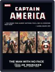 Captain America (2004-2011) (Digital) Subscription July 19th, 2012 Issue