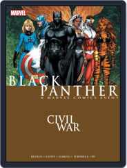Civil War (Digital) Subscription December 4th, 2014 Issue
