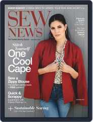 SEW NEWS (Digital) Subscription February 1st, 2019 Issue