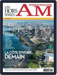 Afrique (digital) Subscription December 1st, 2017 Issue