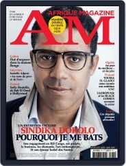 Afrique (digital) Subscription August 1st, 2017 Issue