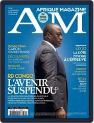 Afrique (digital) Subscription April 5th, 2016 Issue
