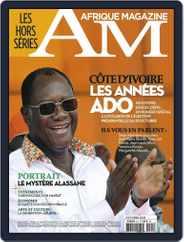 Afrique (digital) Subscription September 30th, 2015 Issue