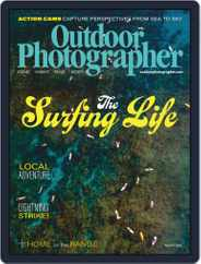 Outdoor Photographer (Digital) Subscription August 1st, 2020 Issue