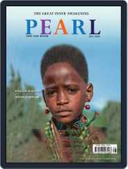 PEARL (Digital) Subscription July 1st, 2020 Issue