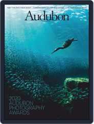 Audubon (Digital) Subscription June 30th, 2020 Issue
