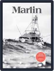 Marlin (Digital) Subscription August 1st, 2020 Issue