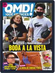 Qmd! (Digital) Subscription July 18th, 2020 Issue