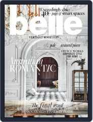 Belle (Digital) Subscription August 1st, 2020 Issue