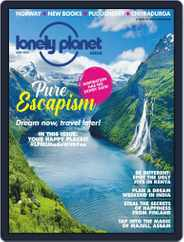 Lonely Planet Magazine India (Digital) Subscription June 1st, 2020 Issue