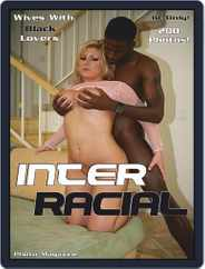 Interracial Adult Photo (Digital) Subscription July 14th, 2020 Issue