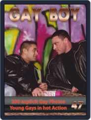Gay Boys Adult Photo (Digital) Subscription July 14th, 2020 Issue