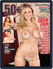 50+ with videos (Digital) Subscription July 1st, 2020 Issue
