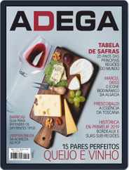 Adega (Digital) Subscription August 1st, 2020 Issue