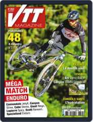 VTT (Digital) Subscription August 1st, 2020 Issue