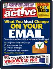Computeractive (Digital) Subscription July 15th, 2020 Issue