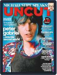 UNCUT (Digital) Subscription September 1st, 2020 Issue
