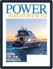 Power & Motoryacht (Digital) Subscription June 22nd, 2020 Issue