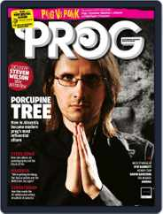 Prog (Digital) Subscription July 10th, 2020 Issue