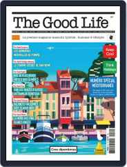The Good Life (Digital) Subscription July 1st, 2020 Issue