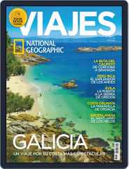 Viajes Ng (Digital) Subscription August 1st, 2020 Issue