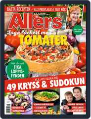 Allers (Digital) Subscription July 12th, 2020 Issue
