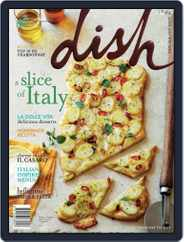 Dish (Digital) Subscription March 21st, 2013 Issue
