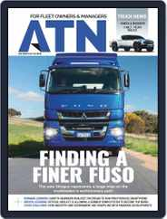 Australasian Transport News (ATN) (Digital) Subscription July 1st, 2020 Issue