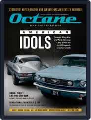 Octane (Digital) Subscription September 1st, 2020 Issue