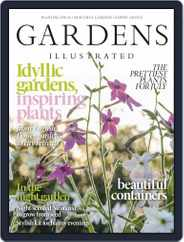 Gardens Illustrated (Digital) Subscription July 1st, 2020 Issue