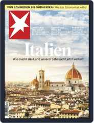 stern (Digital) Subscription July 23rd, 2020 Issue