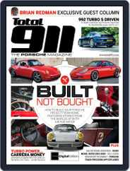 Total 911 (Digital) Subscription August 1st, 2020 Issue
