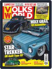VolksWorld (Digital) Subscription September 1st, 2020 Issue
