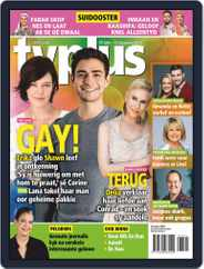 TV Plus Afrikaans (Digital) Subscription July 30th, 2020 Issue