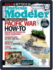 FineScale Modeler (Digital) Subscription September 1st, 2020 Issue