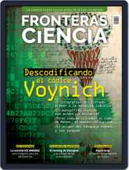 Fronteras de la Ciencia (Digital) Subscription July 15th, 2020 Issue