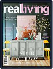 Real Living Australia (Digital) Subscription August 1st, 2020 Issue