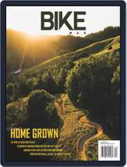 Bike (Digital) Subscription July 14th, 2020 Issue