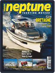 Neptune Yachting Moteur (Digital) Subscription August 1st, 2020 Issue
