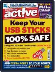 Computeractive (Digital) Subscription July 29th, 2020 Issue
