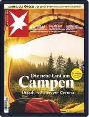 stern (Digital) Subscription July 30th, 2020 Issue