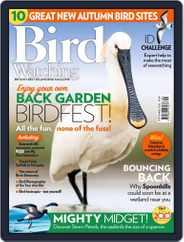 Bird Watching (Digital) Subscription September 1st, 2020 Issue