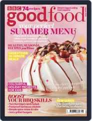 Bbc Good Food (Digital) Subscription August 1st, 2020 Issue