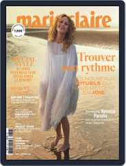 Marie Claire - France (Digital) Subscription September 1st, 2020 Issue