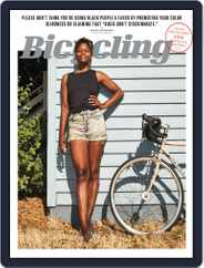 Bicycling (Digital) Subscription July 24th, 2020 Issue