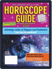 Horoscope Guide (Digital) Subscription October 1st, 2020 Issue