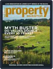 NZ Property Investor (Digital) Subscription August 1st, 2020 Issue