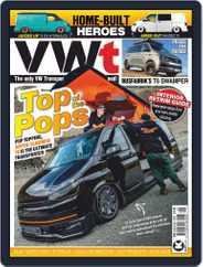 VWt (Digital) Subscription September 1st, 2020 Issue